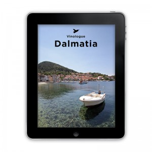 dalmatia-digital