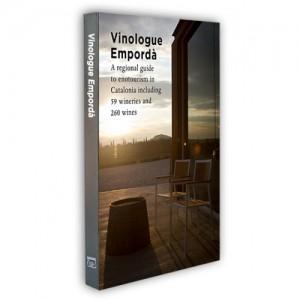 emporda-english-500x500