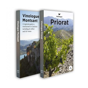 priorat-print-super-pack