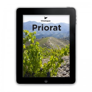 priorat2-digital