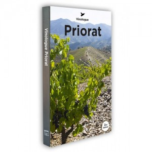 priorat2-english-500x500