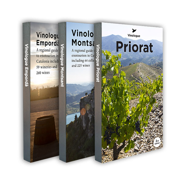 priorat-print-collection-pack-english